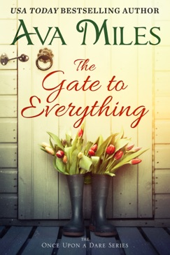The Gate to Everything E-Book Download