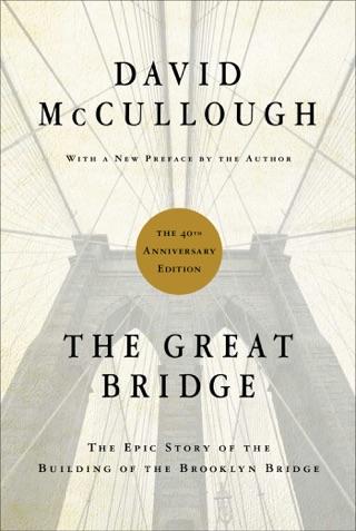 The Great Bridge E-Book Download