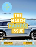 Carmagazine book summary, reviews and downlod