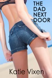 The Dad Next Door book summary, reviews and downlod
