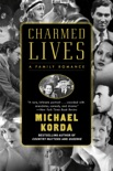 Charmed Lives book summary, reviews and downlod