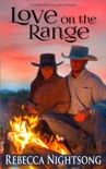 Love on the Range: A Looking Glass Lake Prequel book summary, reviews and download