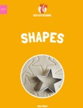 Shapes book summary, reviews and download