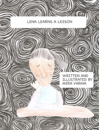 Lena Learns a Lesson by ISPD Inc. book summary, reviews and downlod