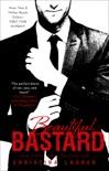 Beautiful Bastard book summary, reviews and download
