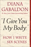 """I Give You My Body . . ."" book summary, reviews and downlod"