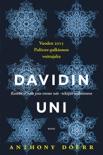 Davidin uni book summary, reviews and downlod