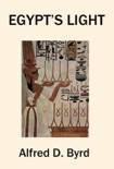 Egypt's Light book summary, reviews and download