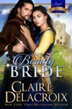 The Beauty Bride book summary, reviews and downlod