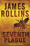 The Seventh Plague book summary, reviews and downlod