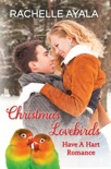Christmas Lovebirds book summary, reviews and download