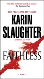 Faithless book summary, reviews and downlod