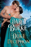 The Duke of Deception book summary, reviews and downlod