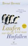 Laufen lernt man nur durch Hinfallen book summary, reviews and downlod