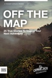 Off the Map book summary, reviews and download
