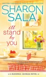I'll Stand By You book summary, reviews and downlod