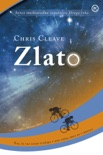 Zlato book summary, reviews and downlod