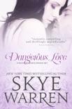 Dangerous Love: A Mafia Romance Boxed Set book summary, reviews and downlod