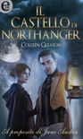 Il castello di Northanger (eLit) book summary, reviews and downlod