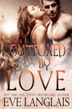 Outfoxed by Love book summary, reviews and downlod