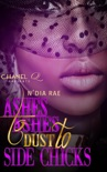 Ashes to Ashes, Dust to Side Chicks book summary, reviews and download