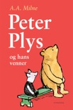 Peter Plys og hans venner book summary, reviews and downlod