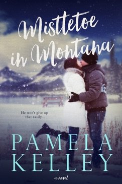 Mistletoe in Montana E-Book Download