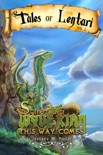 Something Wyverian This Way Comes book summary, reviews and downlod