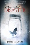 Beautiful Disaster book summary, reviews and downlod