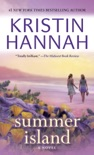 Summer Island book synopsis, reviews