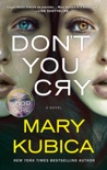 Don't You Cry book summary, reviews and downlod