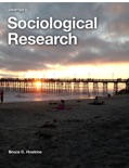 Sociology in Praxis (2) book summary, reviews and download