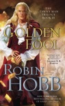 Golden Fool book summary, reviews and downlod