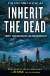 Inherit the Dead book summary, reviews and downlod