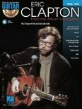 Eric Clapton - From the Album Unplugged Songbook descarga de libros electrónicos