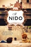 Il nido book summary, reviews and downlod