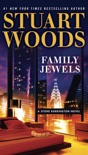 Family Jewels book summary, reviews and downlod