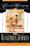 The Dangerous Summer book summary, reviews and downlod