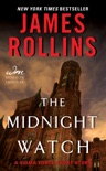 The Midnight Watch book summary, reviews and downlod