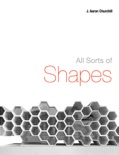 All Sorts of Shapes e-book