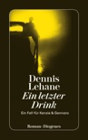 Ein letzter Drink book summary, reviews and downlod