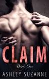 Claim book summary, reviews and download