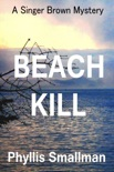 Beach Kill book summary, reviews and download