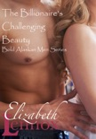 The Billionaire's Challenging Beauty book summary, reviews and downlod
