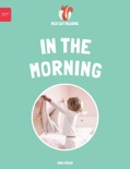 In the Morning book summary, reviews and download