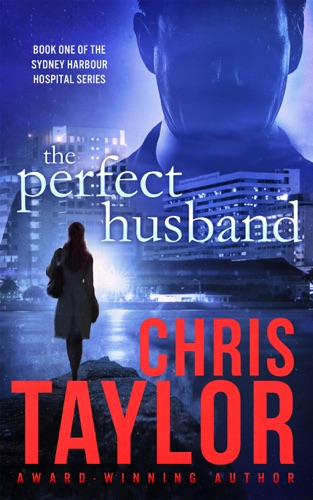 The Perfect Husband by LCT Productions Pty Ltd book summary, reviews and downlod