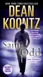 Saint Odd book summary, reviews and downlod