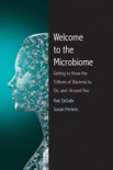 Welcome to the Microbiome book summary, reviews and download