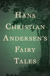 Hans Christian Andersen's Fairy Tales book summary, reviews and downlod