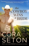 The Cowboy Wins a Bride book summary, reviews and downlod
